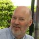 Alain J. Baudrez