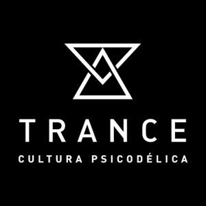 Trance Admin