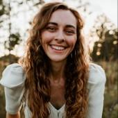 Jessica Mccarty-Carvajal