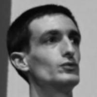Gérald Fenoy