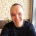 Ilya Frolov's avatar