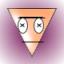 Marshallaw