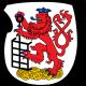 Nils Görs's avatar