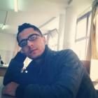 صورة حازم عبدالله