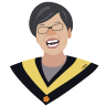 avatar for 王賢慈