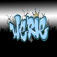 Werie