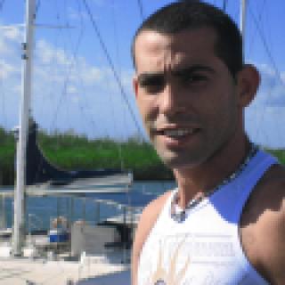 Nelson García Navia