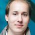 Sebastian Niemann's avatar