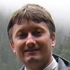 Beregszászi István