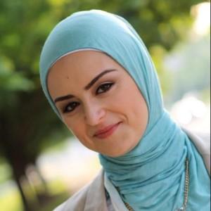 Nour El-Zibdeh, MS, RD