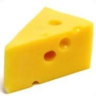 cheese31