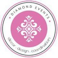 DC_Diamond_Events