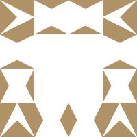 gravatar for mdyogolos