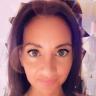 Kristi Carignan