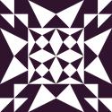 Immagine avatar per costantino tocci