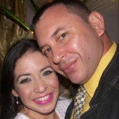 Reinaldo Mendoza