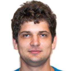 Sergey Shashkov