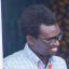 bwesigye