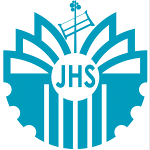 Escuelas San José