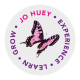 Jo Huey