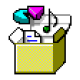 ajthemacboy's avatar