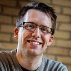 Daniel Ross