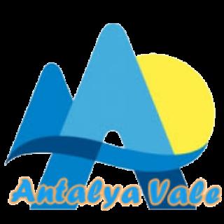 Vale Antalya