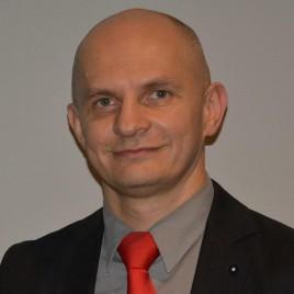 Marek Kaszubski