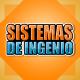 Sistemas de Ingenio