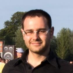 Dylan Festa