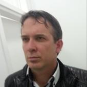 Tomislav Petrinović