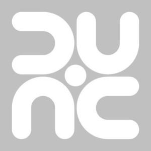 DuncMusic