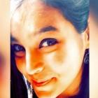 Photo of Shubhrika Dogra