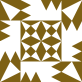 gravatar for Ian Sudbery