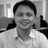 Kenneth Titong