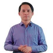 Photo of Quang Dũng