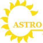 Astrorambaba