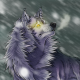 Wolflinx