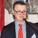 avatar for Bertrand Savatier