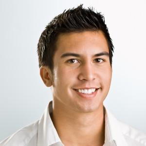 Alex Pham