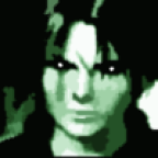 iwansquall's Avatar