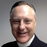 fr.david