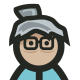 babyjeans's avatar