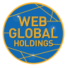 Web Global Holdings, Inc.