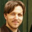 Kristian McCann