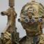Heinz Guderian