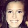 Shannon Mellen