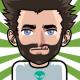 TWSSYesterday's avatar