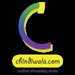 Chindiwala