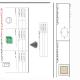 hassanwaleed82